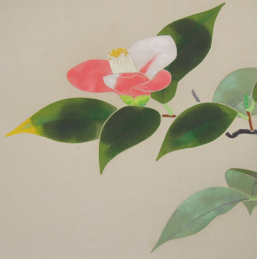 上村松篁の画像 p1_14